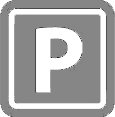 OPL Parking imagesR